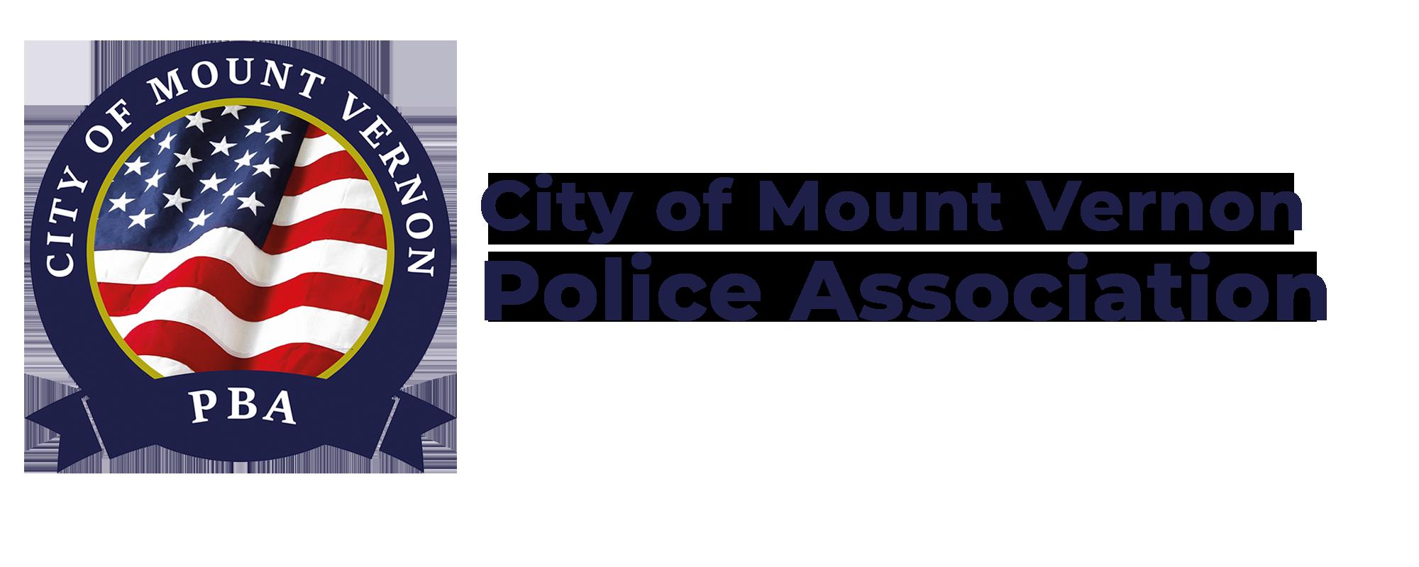 Mount Vernon Police Association