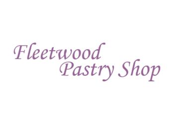Fleetwood Pastry
