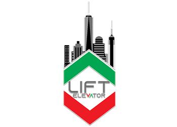 Lift Elevator Company