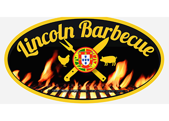 Lincoln BBQ