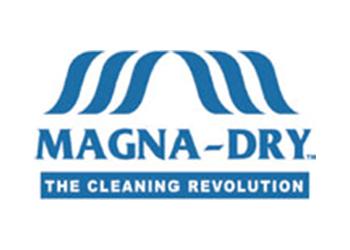 Magna Dry