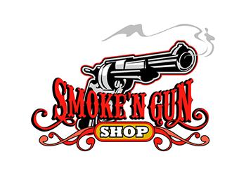 Smoke N Gun