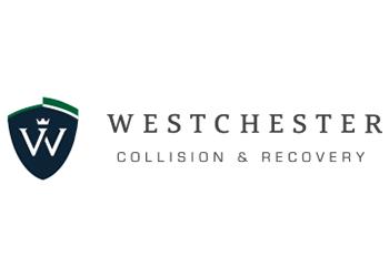 Westchester Collision